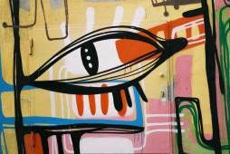 08_16-grafitis-terrassa0009