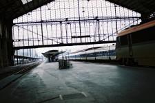 04_24-juny-paris-1-1