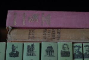 llibres diversos