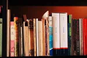09_07 llibres casa-1