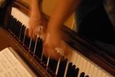 09_07 piano terrassa-10