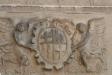 12_06 Barcelona barri gotic(117)