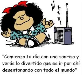 1_mafalda