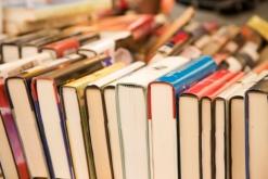 llibres_donar