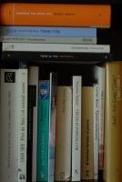 09_07 llibres casa-12