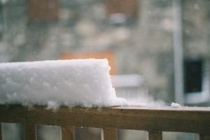 neu a la barana
