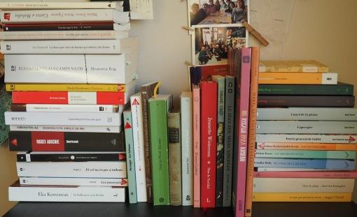1-llibres watasp